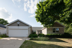 Photo of 202 Lowell Place, VERNON HILLS, IL 60061 (MLS # 10452487)