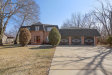 Photo of 665 Anthony Trail, NORTHBROOK, IL 60062 (MLS # 10452494)