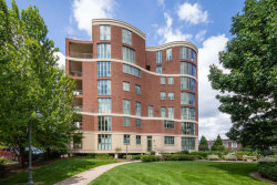 Photo of 520 S Washington Street, Unit Number 203, NAPERVILLE, IL 60540 (MLS # 10452724)