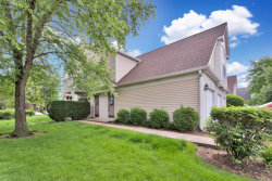Photo of 470 Bridle Trail, Unit Number 470, WHEELING, IL 60090 (MLS # 10452971)