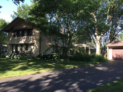Photo of 85 Bunting Lane, NAPERVILLE, IL 60565 (MLS # 10452973)