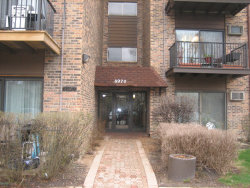 Photo of 8970 N Parkside Avenue, Unit Number 106, DES PLAINES, IL 60016 (MLS # 10452986)