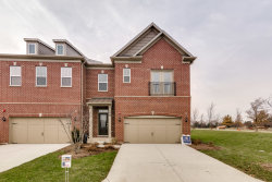 Photo of 141 Paxton Road, BLOOMINGDALE, IL 60108 (MLS # 10453165)
