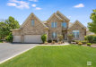 Photo of 3416 Sunnyside Court, NAPERVILLE, IL 60564 (MLS # 10453204)