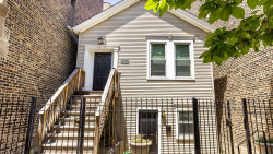 Photo of 2220 W Taylor Street, CHICAGO, IL 60612 (MLS # 10453217)