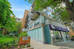 Photo of 1430 S Michigan Avenue, Unit Number 210, CHICAGO, IL 60605 (MLS # 10453260)