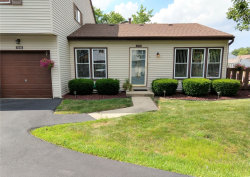 Photo of 20146 S Deerfield Court, Unit Number A, FRANKFORT, IL 60423 (MLS # 10453277)