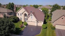 Photo of 2232 Hillsboro Lane, NAPERVILLE, IL 60564 (MLS # 10453343)