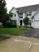 Photo of 586 E Thornwood Drive, SOUTH ELGIN, IL 60177 (MLS # 10453398)