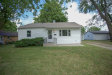 Photo of 602 S Northwest Street, Fisher, IL 61843 (MLS # 10453402)
