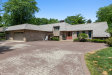 Photo of 6539 Cochise Drive, INDIAN HEAD PARK, IL 60525 (MLS # 10453473)