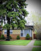 Photo of 7917 Natoma Avenue, BURBANK, IL 60459 (MLS # 10453475)