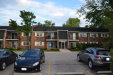 Photo of 2431 Ogden Avenue, Unit Number 5, DOWNERS GROVE, IL 60515 (MLS # 10453505)