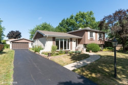 Photo of 814 Kings Point Drive E, ADDISON, IL 60101 (MLS # 10453545)