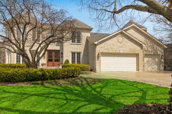 Photo of 1764 Chadwicke Circle, NAPERVILLE, IL 60540 (MLS # 10453662)