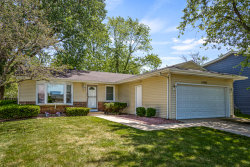 Photo of 19937 S Spruce Drive, FRANKFORT, IL 60423 (MLS # 10453682)
