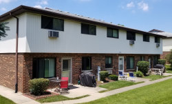 Photo of 9068 Archer Avenue, Unit Number A, WILLOW SPRINGS, IL 60480 (MLS # 10453705)