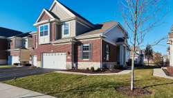 Photo of 10628 154th Street, ORLAND PARK, IL 60462 (MLS # 10453725)