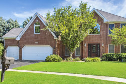 Photo of 704 Hayle Court, NAPERVILLE, IL 60540 (MLS # 10453811)