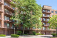 Photo of 7601 Lincoln Avenue, Unit Number 303, SKOKIE, IL 60077 (MLS # 10453965)