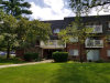 Photo of 912 Ridge Square, Unit Number 315, ELK GROVE VILLAGE, IL 60007 (MLS # 10453978)