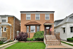 Photo of 2906 N Mcvicker Avenue, CHICAGO, IL 60634 (MLS # 10454151)