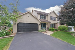 Photo of 1348 Goldenrod Drive, NAPERVILLE, IL 60540 (MLS # 10454191)