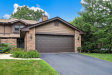 Photo of 912 Indian Boundary Drive, WESTMONT, IL 60559 (MLS # 10454216)