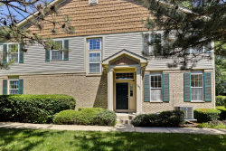 Photo of 1282 Georgetown Way, VERNON HILLS, IL 60061 (MLS # 10454225)