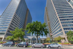 Photo of 3550 N Lake Shore Drive, Unit Number 1517, CHICAGO, IL 60657 (MLS # 10454283)