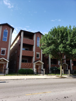 Photo of 719 W 31st Street, Unit Number 1, CHICAGO, IL 60616 (MLS # 10454364)
