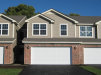 Photo of 1282 Prairie View Parkway, CARY, IL 60013 (MLS # 10454469)
