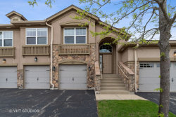 Photo of 1928 Crenshaw Circle, VERNON HILLS, IL 60061 (MLS # 10454476)