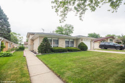 Photo of 1117 Seymour Avenue, DES PLAINES, IL 60016 (MLS # 10454524)