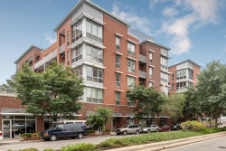 Photo of 2025 S Indiana Avenue, Unit Number 506, CHICAGO, IL 60616 (MLS # 10454724)