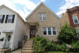 Photo of 3440 S Paulina Street, CHICAGO, IL 60608 (MLS # 10454755)
