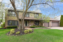 Photo of 671 Longford Drive, DES PLAINES, IL 60016 (MLS # 10454759)