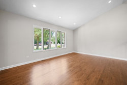 Tiny photo for 1931 55th Place, DOWNERS GROVE, IL 60515 (MLS # 10454993)