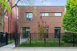 Photo of 2517 N Greenview Avenue, CHICAGO, IL 60614 (MLS # 10455037)