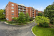 Photo of 6540 W Irving Park Road, Unit Number 201, CHICAGO, IL 60634 (MLS # 10455170)