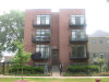 Photo of 6123 S Kimbark Avenue, Unit Number 3S, CHICAGO, IL 60637 (MLS # 10455176)