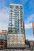 Photo of 600 N Fairbanks Court, Unit Number 3705, CHICAGO, IL 60611 (MLS # 10455208)