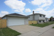 Photo of 12118 S Harding Place, ALSIP, IL 60803 (MLS # 10455341)