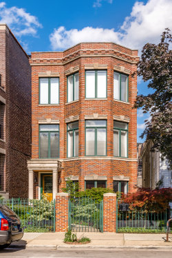 Photo of 2727 N Southport Avenue, CHICAGO, IL 60614 (MLS # 10455390)