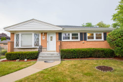 Photo of 7500 Beckwith Road, MORTON GROVE, IL 60053 (MLS # 10455446)