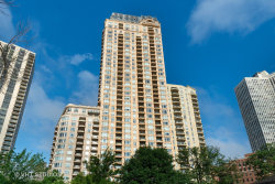 Photo of 2550 N Lakeview Avenue, Unit Number N1305-6, CHICAGO, IL 60614 (MLS # 10455770)