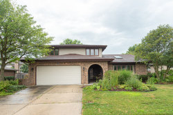 Photo of 14150 S 84th Avenue, ORLAND PARK, IL 60462 (MLS # 10455785)