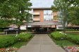 Photo of 1301 N Western Avenue, Unit Number 203, LAKE FOREST, IL 60045 (MLS # 10455857)