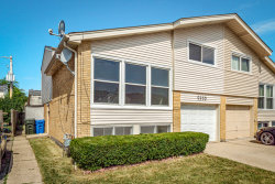 Photo of 9350 Cedar Lane, DES PLAINES, IL 60016 (MLS # 10455882)