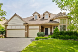 Photo of 1305 Maidstone Drive, VERNON HILLS, IL 60061 (MLS # 10455893)